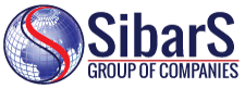 SibarS Group of Companies